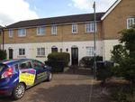 Thumbnail to rent in Hadley Grange, Harlow, Essex