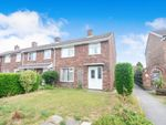 Thumbnail to rent in Grove Way, Brimington, Chesterfield