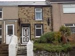 Thumbnail for sale in Abertillery Road, Blaina, Abertillery