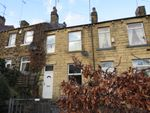 Thumbnail to rent in Howley Street, Batley
