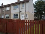 Thumbnail to rent in Lilybank Avenue, Airdrie