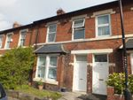 Thumbnail to rent in Sidney Grove, Newcastle Upon Tyne