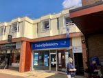 Thumbnail to rent in 23 The Precinct, London Road, Waterlooville