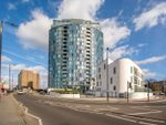 Thumbnail to rent in Newgate Tower, Central Croydon