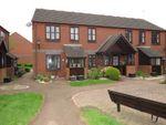 Thumbnail to rent in Saffron Meadow, Stratford-Upon-Avon