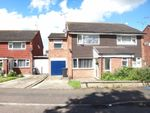 Thumbnail for sale in Uttoxeter Close, Rushey Mead, Leicester