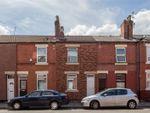 Thumbnail to rent in Ellerker Avenue, Doncaster