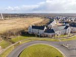 Thumbnail for sale in Mctaggart Crescent, Motherwell