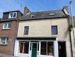 Thumbnail to rent in Market Street, Brechin