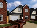 Thumbnail to rent in Aughton Park Drive, Aughton, Ormskirk