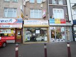 Thumbnail to rent in Soho Road, Birmingham