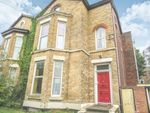 Thumbnail for sale in Bentley Road, Toxteth, Liverpool