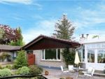 Thumbnail to rent in Daviot, Inverurie, Aberdeenshire