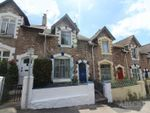 Thumbnail to rent in Princes Road, Torquay