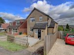 Thumbnail for sale in Pinewood Road, High Wycombe, Buckinghamshire