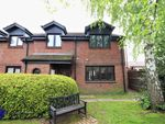 Thumbnail for sale in Vicarage Farm Road, Hounslow
