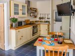 Thumbnail to rent in Fore Street, St. Ives