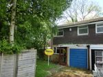 Thumbnail for sale in Limbrick Close, Shirley, Solihull