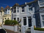 Thumbnail for sale in Windermere Road, Torquay