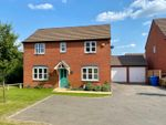 Thumbnail to rent in Sharpe Way, Sileby, Loughborough