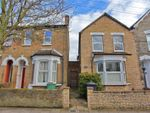Thumbnail to rent in York Road, Waltham Cross