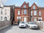 Thumbnail to rent in Knights Hill, West Norwood, London