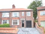 Thumbnail to rent in Westlands Road, Middlewich