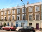 Thumbnail to rent in Hartland Road, London