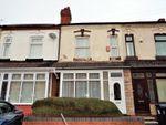 Thumbnail for sale in Bankes Road, Birmingham