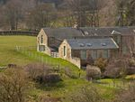 Property history Fushiebridge, Midlothian EH23