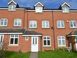 Thumbnail for sale in Southern Drive, Kings Norton, Birmingham