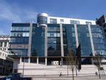 Thumbnail to rent in Beetham Plaza, Liverpool City Centre