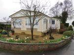 Thumbnail for sale in Hardwicke Fields, Haddenham, Ely