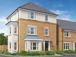 """Thumbnail to rent in """"The Darwin"""" at Parsonage Road, Horsham, West Sussex, Horsham"""