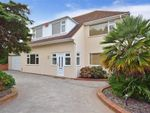 Thumbnail for sale in Green Road, Birchington, Kent