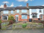 Thumbnail for sale in Pinewood Road, Spinney Hill, Northampton
