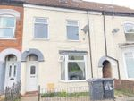 Thumbnail to rent in St. Leonards Road, Hull