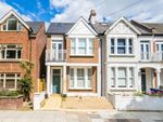 Thumbnail to rent in Cumberland Road, Acton