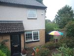 Thumbnail for sale in Safe Haven, Westgate Close, Canterbury