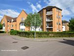 Thumbnail for sale in Chelsea Gardens, Church Langley, Harlow, Essex