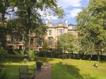 Thumbnail to rent in Flat 2/1, 9 Athole Gardens, Hillhead, Glasgow