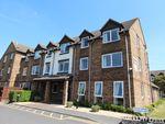 Thumbnail to rent in Bath Road, Keynsham, Bristol