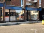 Thumbnail to rent in High Street, St. Albans
