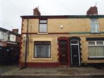 Thumbnail to rent in Dominion Street, Liverpool, Merseyside, England