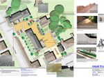 Thumbnail for sale in Dearnley Old Hall Site, Union Road, Littleborough