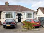 Thumbnail for sale in Aldborough Road, Upminster
