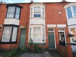 Thumbnail for sale in Ivy Road, West End, Leicester
