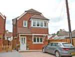 Thumbnail for sale in Hale House Lane, Churt, Farnham, Surrey