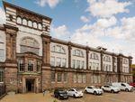 Thumbnail to rent in 26 Viewforth, Bruntsfield, Edinburgh