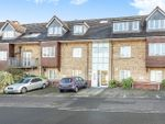Thumbnail to rent in Chairborough Road, Cressex Business Park, High Wycombe